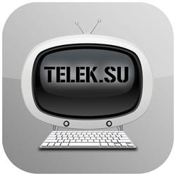 Первое интернет TV в городе Смоленске