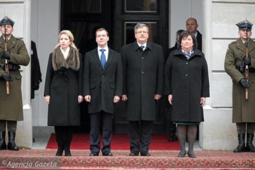 Магазины пальто Москвы l Женское пальто, мужское пальто, пальто...