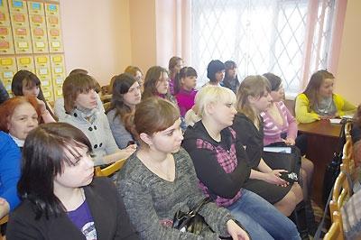 Смоленская областная юношеская библиотека