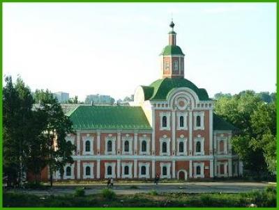 Смоленская православная гимназия, НОУ